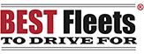 Best Fleet